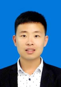 YingnanWang