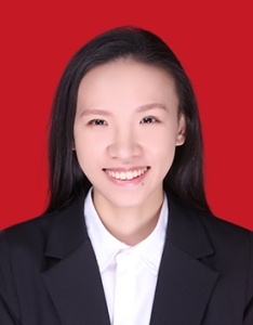 YuWang